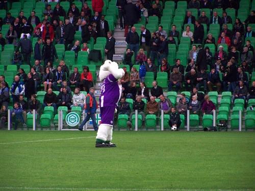 6974711582 3bffa88dbf FC Groningen   De Graafschap 1 1, 27 april 2012