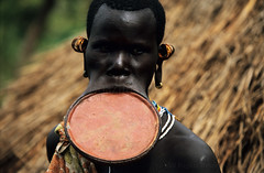 SURMA photo by BoazImages