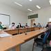 VikaTitova_20120422_173003