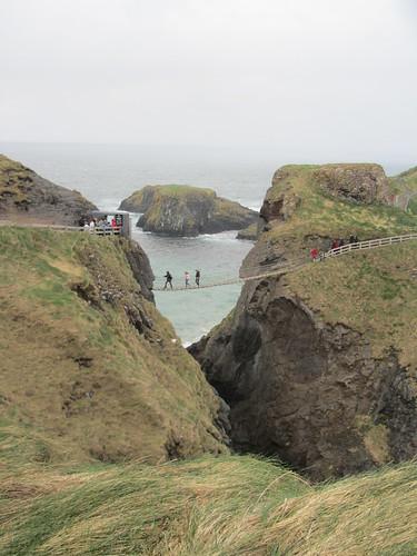 Northern_Ireland_20120303_027