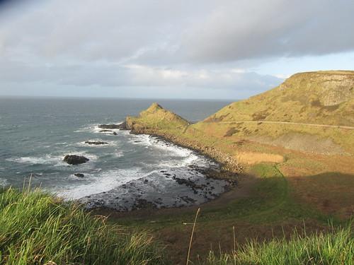 Northern_Ireland_20120303_030