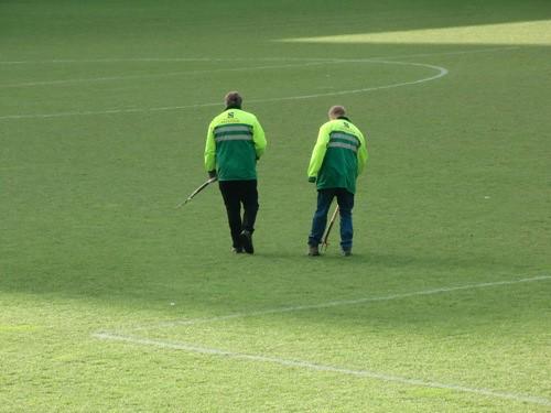 6902671093 d12c9f6ff6 FC Groningen   PSV 3 0, 19 februari 2012