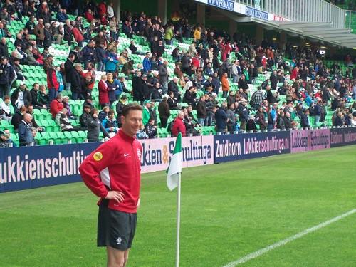 6933792548 67f0b5f4d3 FC Groningen   Roda JC 0 1, 15 april 2012