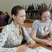 VikaTitova_20120422_153342