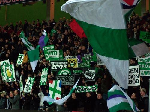 6970309629 3d189de775 FC Groningen   Vitesse 1 3, 10 maart 2012