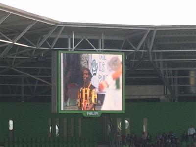 6863372323 9e66f3db7f FC Groningen   Vitesse 4 3, 1 oktober 2006