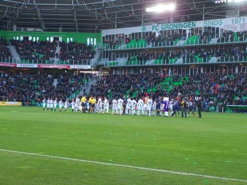 6886682306 231ce6b4a9 FC Groningen   SC Heerenveen 1 3, 31 maart 2012