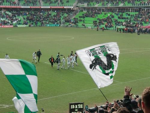 6902666367 f3f35564b4 FC Groningen   PSV 3 0, 19 februari 2012