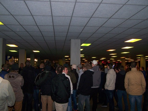 7120791999 a7d0863209 FC Groningen   De Graafschap 1 1, 27 april 2012