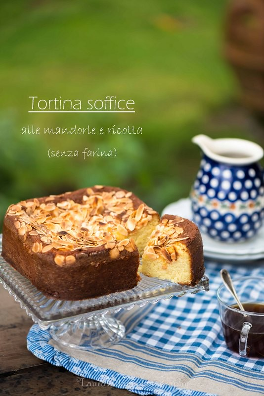 torta mandorle-9884-003