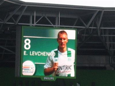 6863373927 3957f091b2 FC Groningen   Vitesse 4 3, 1 oktober 2006