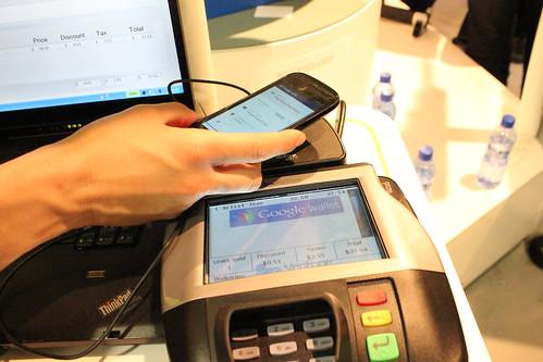 「Apple Pay」の独壇場にGoogleが待ったをかける? かつてのライバル会社を買収予定 1番目の画像