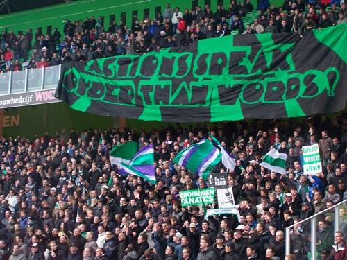 7032778905 61efff5dab FC Groningen   SC Heerenveen 1 3, 31 maart 2012