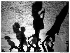 shadows photo by Jordan_K