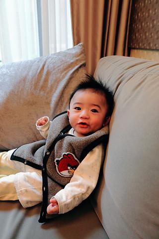 2012-02-19-baby-32.jpg