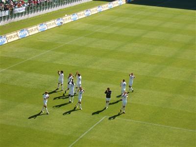 6863301691 1f2c40ed60 FC Groningen   Heracles Almelo 2 1, 10 september 2006