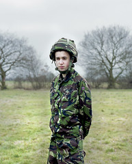 Field_Portrait_2012 photo by stephen.wooldridge