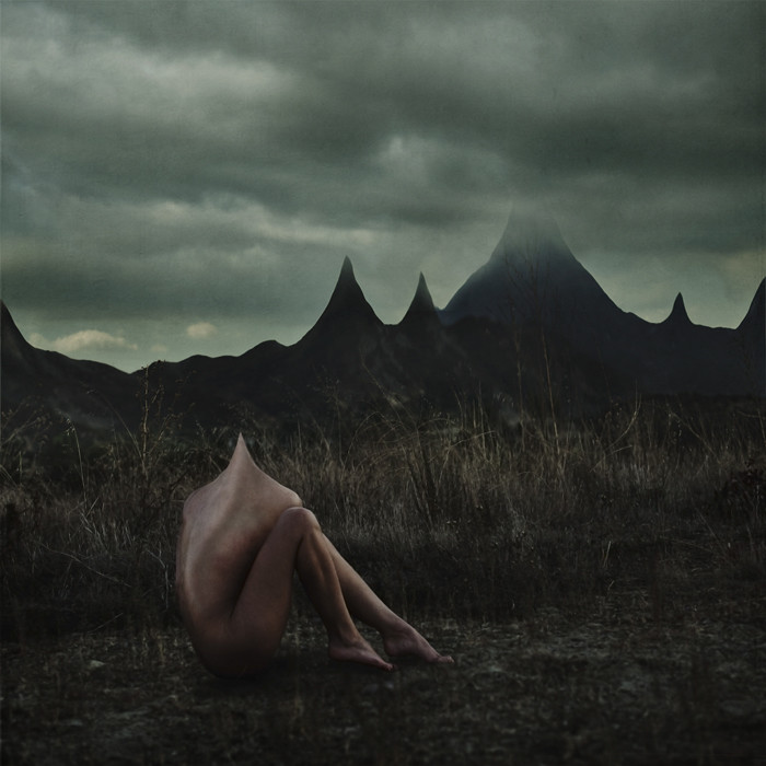 another mountain to climb photo by brookeshaden