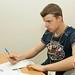 VikaTitova_20120422_133052