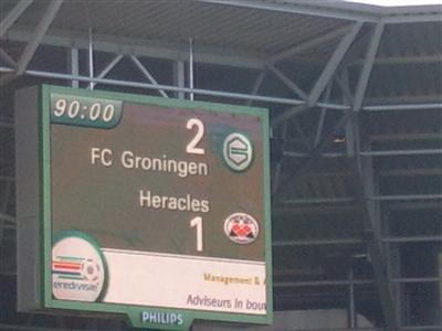 6863296055 09eb8728f4 FC Groningen   Heracles Almelo 2 1, 10 september 2006