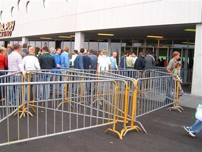 6863376451 c3359c4f9f FC Groningen   Vitesse 4 3, 1 oktober 2006