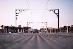 bridges between us photo by hu_manu