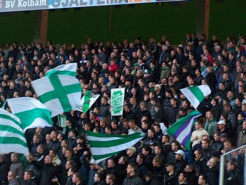 6886681126 4633c005f4 FC Groningen   SC Heerenveen 1 3, 31 maart 2012