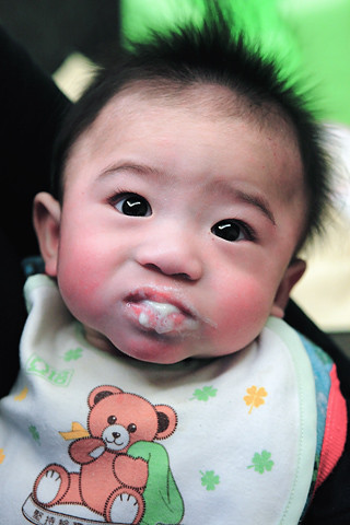2012-02-19-baby-18.jpg