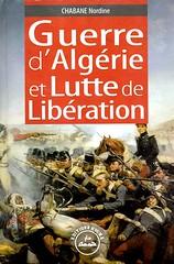 GUERRE D'ALGERIE ET LUTTE DE LIBERATION, Nourdine CHABANE