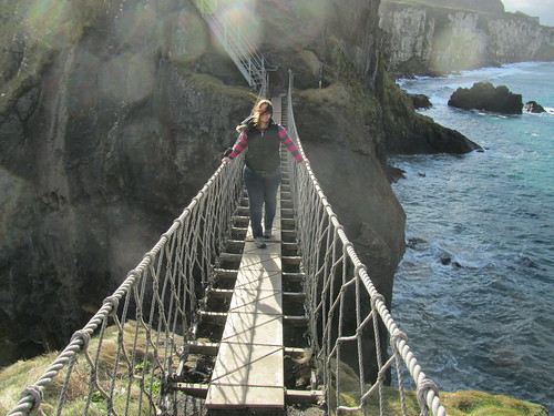 Northern_Ireland_20120303_019