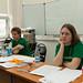 VikaTitova_20120422_152642