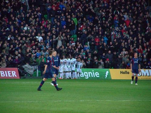 7032778133 e571239498 FC Groningen   SC Heerenveen 1 3, 31 maart 2012