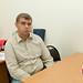 VikaTitova_20120422_115912