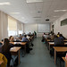 VikaTitova_20120422_132036