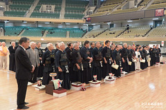 38th All Japan KOREISHA BUDO TAIKAI_072