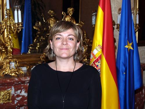 Consuelo_S._Naranjo