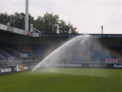 6863130211 6156569e8e RKC Waalwijk   FC Groningen 2 1, 21 augustus 2005