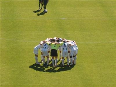 6863299779 2b1801cec7 FC Groningen   Heracles Almelo 2 1, 10 september 2006