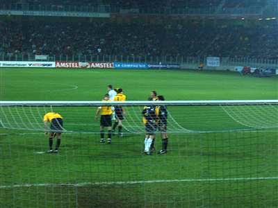 6863469169 47baa79692 FC Groningen   NAC Breda 1 3, 7 november 2006 (beker)