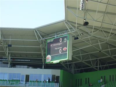 6863303049 91046fd3c1 FC Groningen   Heracles Almelo 2 1, 10 september 2006