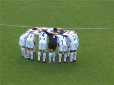 6863374703 ccfe699824 FC Groningen   Vitesse 4 3, 1 oktober 2006