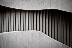 Split photo by Paul Aparicio