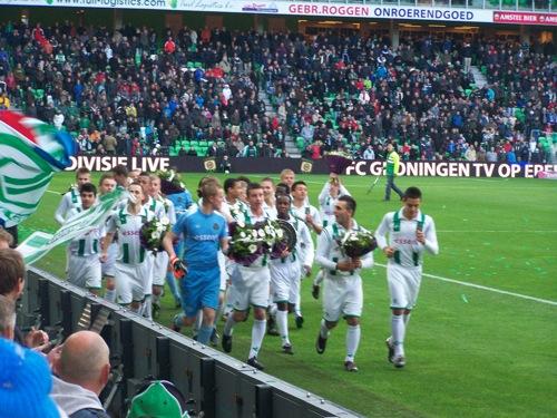 6886682906 d6469dbebd FC Groningen   SC Heerenveen 1 3, 31 maart 2012