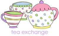teaexchange