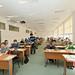 VikaTitova_20120422_114858
