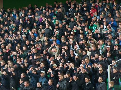 7032778621 6634c23792 FC Groningen   SC Heerenveen 1 3, 31 maart 2012