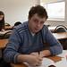 VikaTitova_20120422_132020