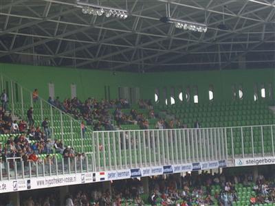 6863375691 6877e82bff FC Groningen   Vitesse 4 3, 1 oktober 2006