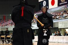 60th All Japan Interprefectrue Kendo Championship_024