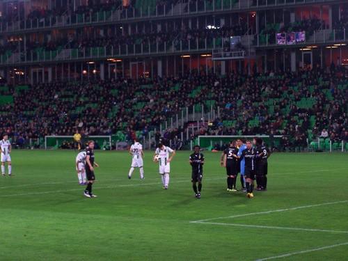 6824184478 008b38d357 FC Groningen   Vitesse 1 3, 10 maart 2012